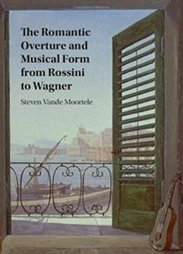 wagner and the romantic ideal of music Romantic music or music in the romantic period is a musicological and artistic term referring to a particular period, theory, compositional practice, and canon in western music history, from about 1800 to 1910.