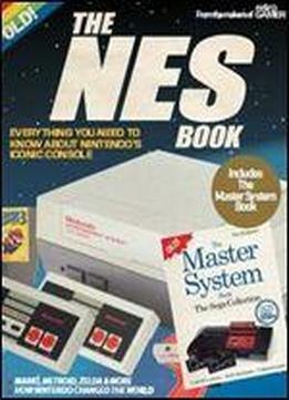 The Nes - Master System Book 2nd Edition