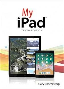My Ipad (10th Edition)