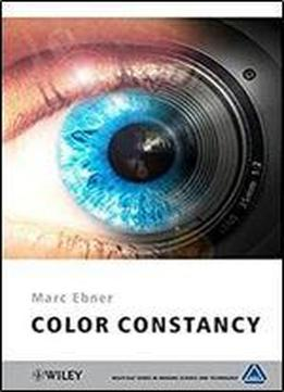 Color Constancy