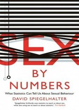 Sex By Numbers (wellcome)