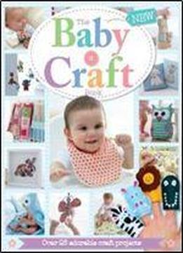 The Baby Craft Book 2016