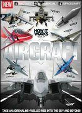 How It Works Book Of Aircraft 2nd Edition