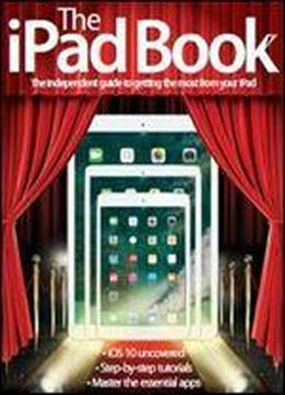 The Ipad Book 15th Edition