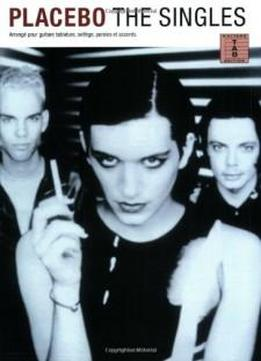 """placebo ; The Singles"""