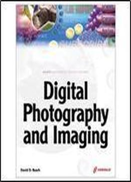 Digital Photography And Images