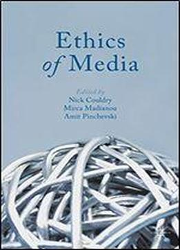 Ethics Of Media