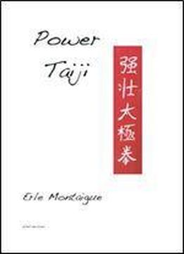 Power Taiji