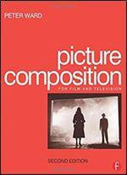 Picture Composition, Second Edition