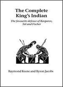 The Complete King's Indian