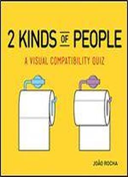 2 Kinds Of People: A Visual Compatibility …