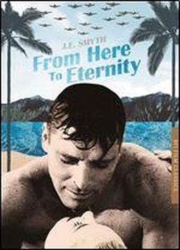 From Here To Eternity (bfi Film Classics)