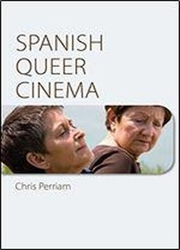 Spanish Queer Cinema