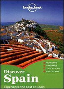 Discover Spain