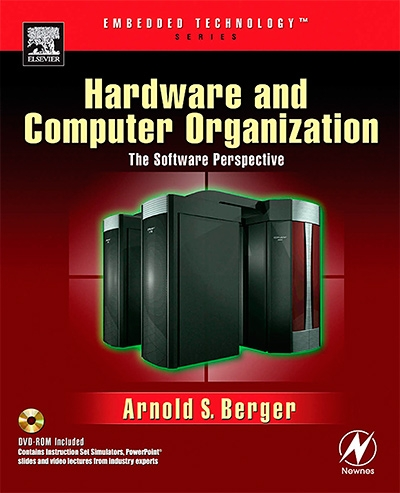 Hardware and Computer Organization