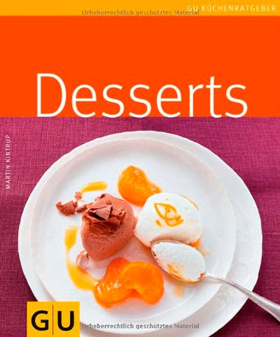 larousse des desserts english edition pdf