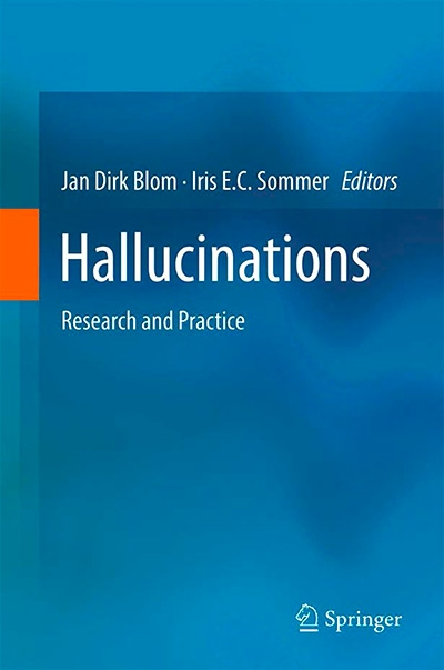 Hallucinations: Research and Practice