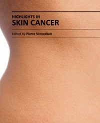 """Highlights in Skin Cancer"" ed. by Pierre Vereecken"