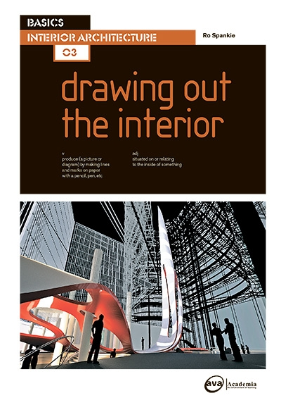 the fundamentals of interior design pdf mike s fowler animation background layout from student
