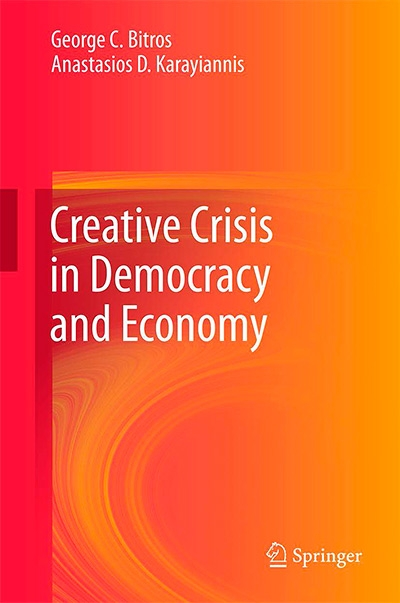 causes of the crisis of democracy This essay discusses the crisis of democracy it highlights instances wherein democracy, which purports itself to be a champion of freedom, has the tendency to be exclusivist as the dissenting opinions of the minority, such as the ethnic minority, are silenced by the 'ruling majority' in actual democratic processes.