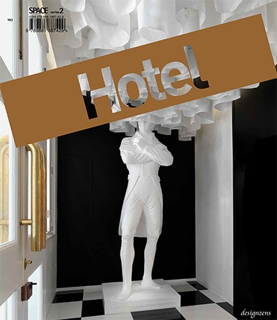 Hotel (Space Series 2)
