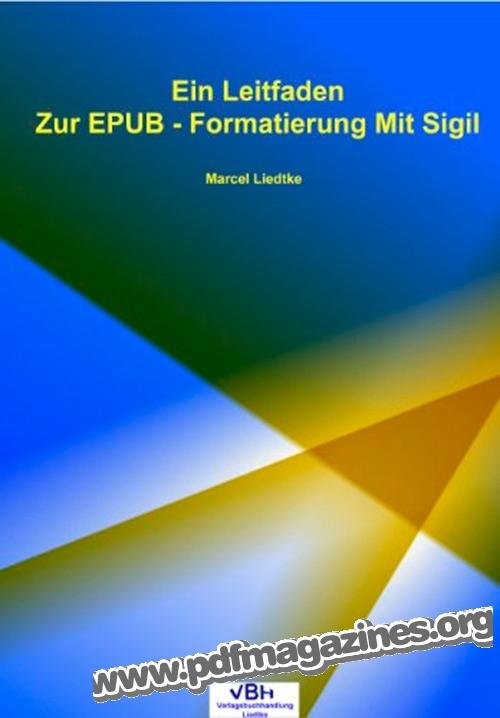 book Messerschmitt
