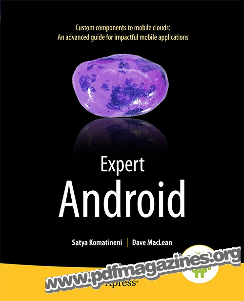 Expert Android