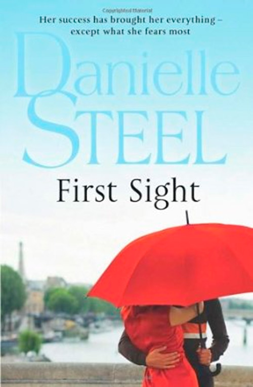 an analysis of the gift by danielle steel