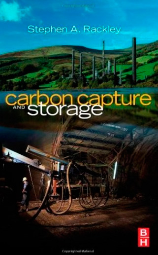 Carbon Capture and Storag