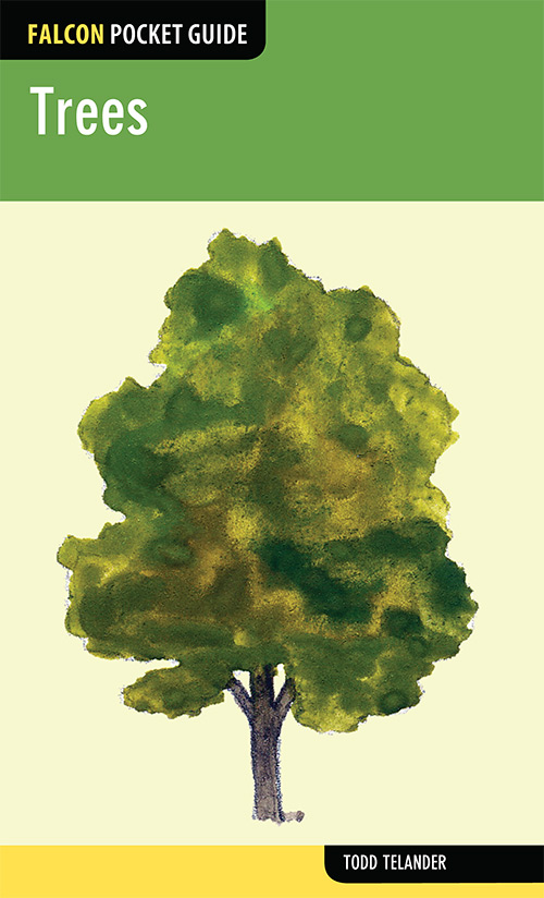 the book of trees pdf
