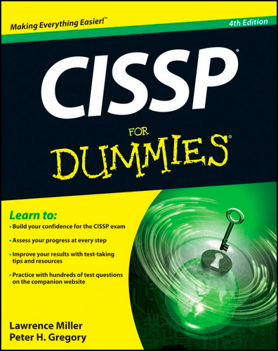 Sybex: CompTIA Security+ Study Guide: SY0-401, 6th Edition ...