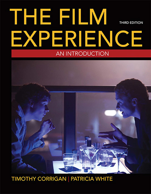 The Film Experience: An Introduction, 3 edition