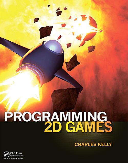 unity 2d game development cookbook pdf download