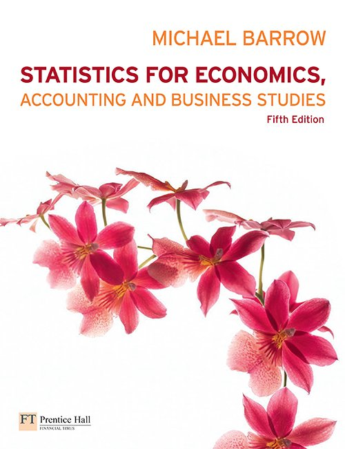 statistics for research book pdf