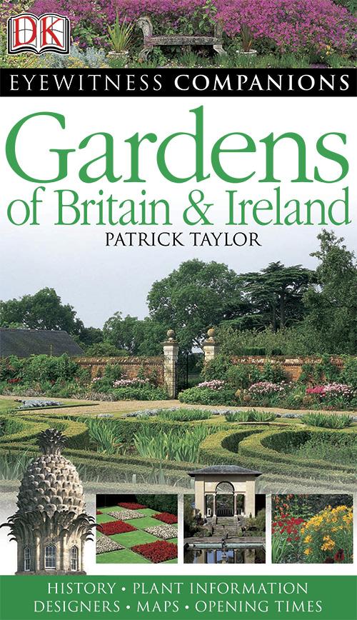 history of britain and ireland dk pdf