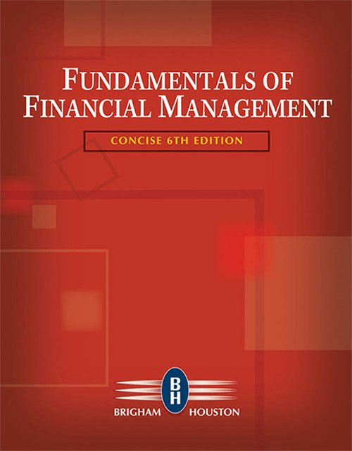 fundamentals of scientific management Management is a set of functions directed at the efficient and effective utilization of resources in the pursuit of organizational goals by efficient, we mean using resources.