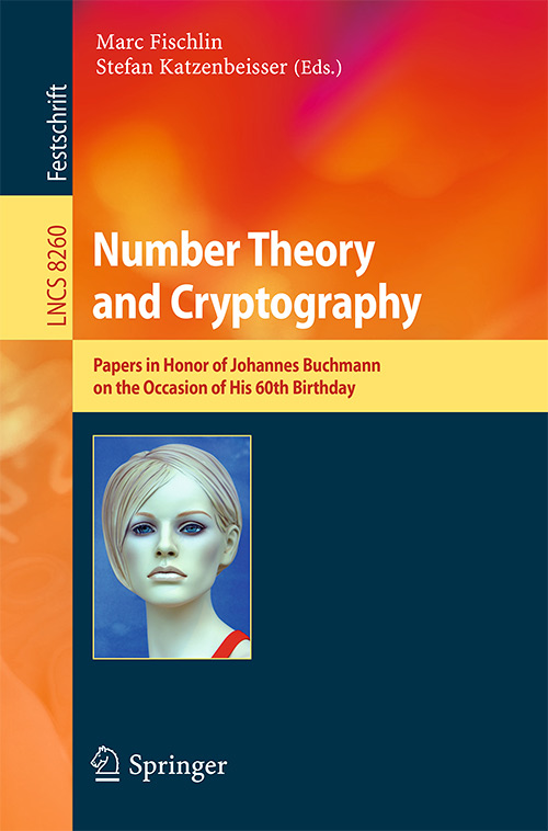 cryptography  cracking codes  intelligence and