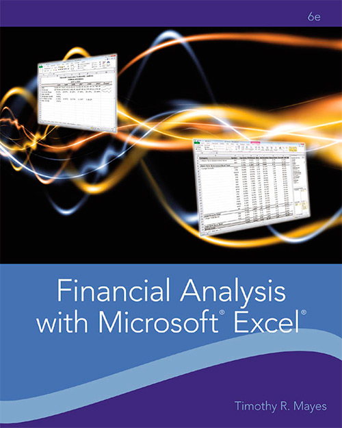 financial analysis of microsoft corp Microsoft corporation revenue and financial data – get complete financial information for microsoft corporation from hoover's track its historical financial performance.