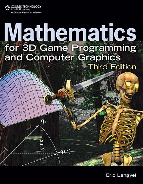 c 3d game programming pdf