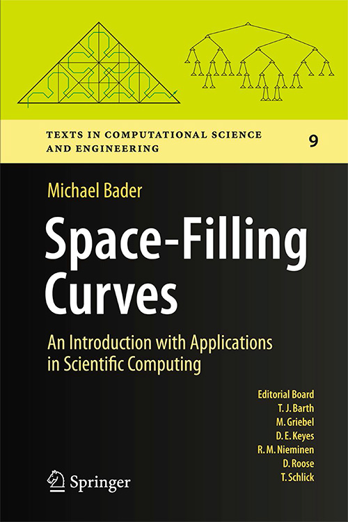 an introduction to the application of science to engineering