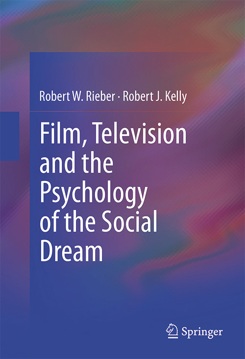 psychology of television I have to do a character analysis on any character in any tv show, movie, or book it can't be suggested that the character has a disorder it has to be a mood, anxiety, psychotic, or personality disorder.