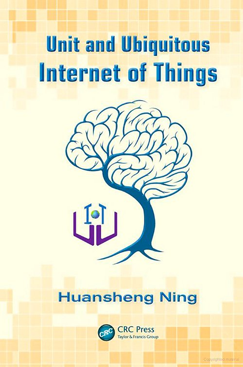 Unit and Ubiquitous Internet of Things