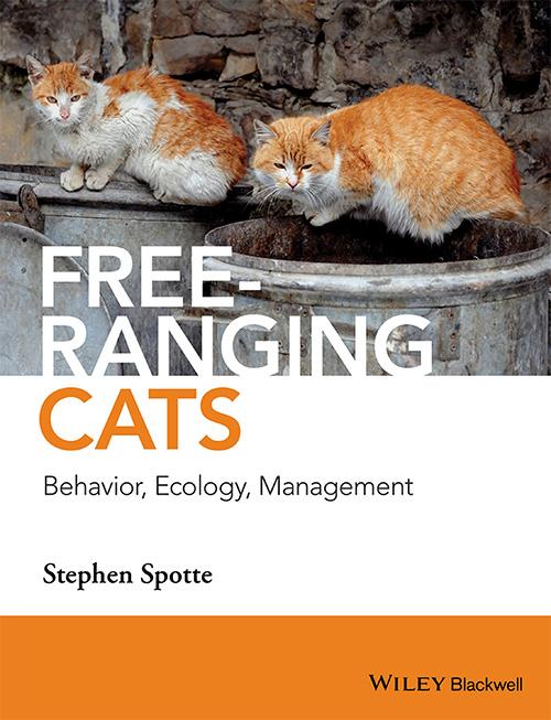 wild cats of the world luke hunter pdf