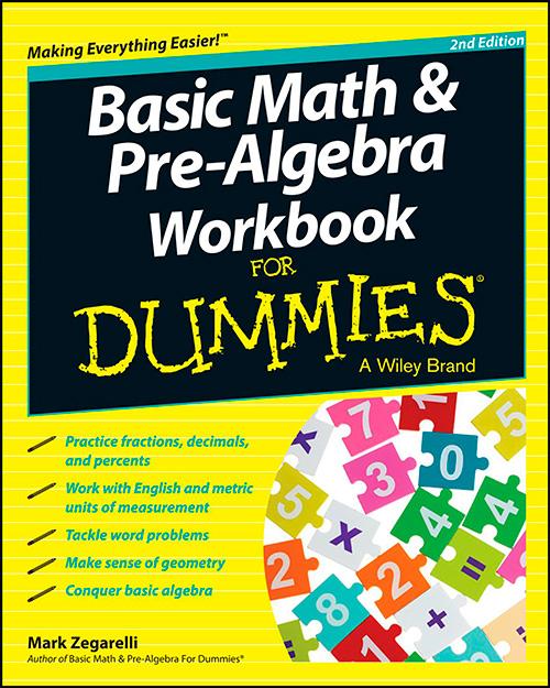 visual basic for dummies pdf