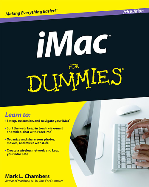 Build Your Own Pc Do It Yourself For Dummies border=