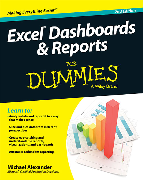 reading financial reports for dummies 2nd edition pdf