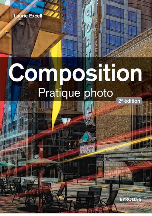 Composition : Pratique photo