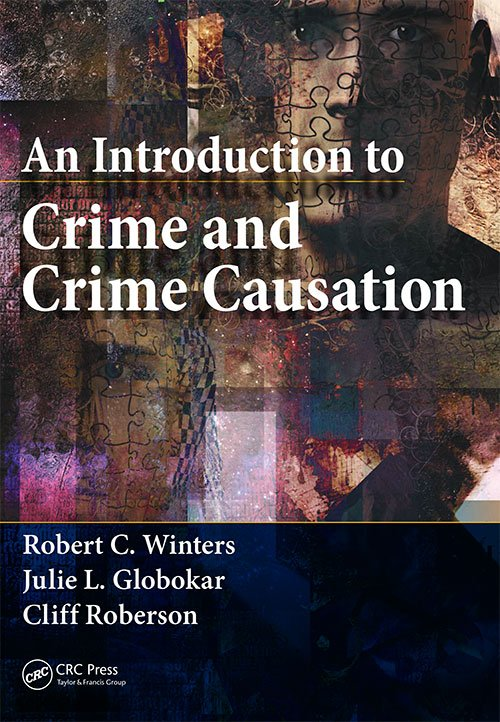 crime causation Crime causation can also be explained by the social environment they are living in for example the chicago school theory in the 1920s which sought to explain the characteristics of the neighbourhood to the crime caused within it.
