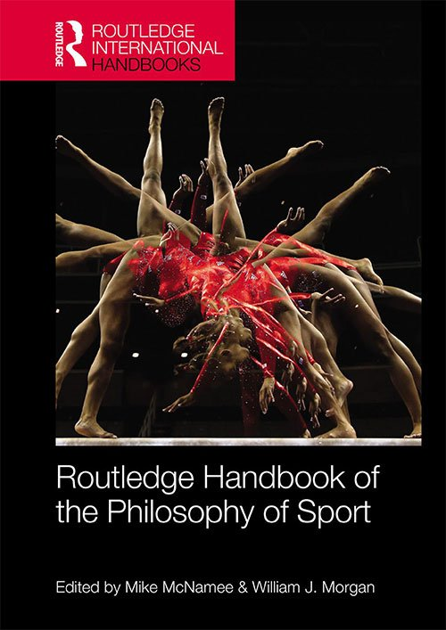 History and Philosophy of Sport