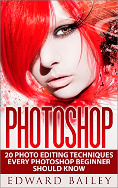 photoshop for photographers pdf